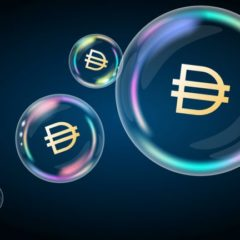 Bitcoin Defi: Smart Contract Platform RSK Integrates ETH-Based Stablecoin DAI
