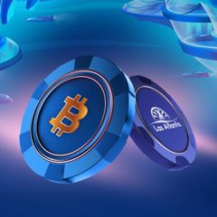 Las Atlantis: A New Bitcoin-Friendly Online Casino
