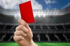 UEFA Obtains New Pirate IPTV Blocking Injunction Against Irish ISPs