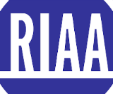 RIAA Sued By YouTube-Ripping Site Over DMCA Anti-Circumvention Notices