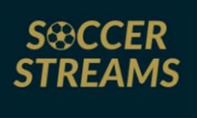 SoccerStreams: UK's Most Popular Pirate Site, Just in Time for Premier League PPV