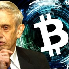 The Many Facts Pointing to John Nash Being Satoshi Nakamoto