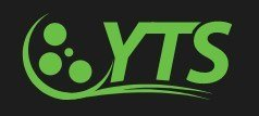 Judge Recommends to Deny $250,000 Claim Against YTS Sites and Apps