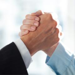 Cryptowisser Announces Most Comprehensive Exchange Comparison Tool on the Market