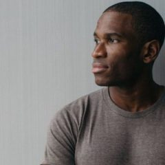 Court Filing Accuses Bitmex Cofounders of 'Looting' $440 Million Before the Fed Crackdown