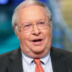 Every Major Bank Will Have Exposure to Bitcoin, Says Renowned Fund Manager Bill Miller