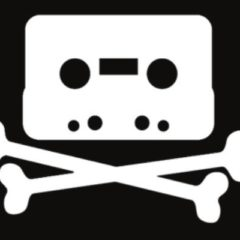 RIAA and MPA Want Domain Registries and Njalla on US Piracy Watchlist
