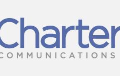 Court Dismisses Charter's Claim of 'False' RIAA DMCA Notices
