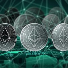 ETH 2.0 Scheduled for December, Vitalik Deposits $1.4M Worth of Ether Into Phase 0 Contract
