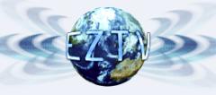 Major Torrent Site EZTV Has Domain Suspended By Registry