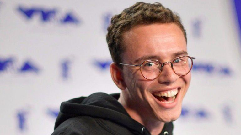 Grammy Nominated Hip-Hop Star Logic Dropped $6 Million Into Bitcoin Last Month