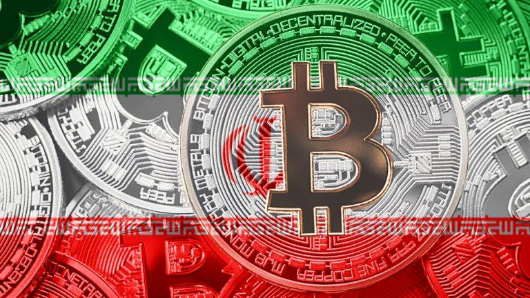Iran Adopts Bitcoin for Payments Amid Escalating Sanctions, Depreciating Rial, Rising Inflation