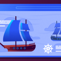 A beginner's guide to Kubernetes Jobs and CronJobs