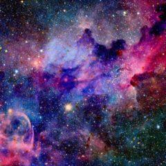 Mike Novogratz's Galaxy Digital to Launch Bitcoin Fund in Canada