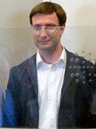 Megaupload: Police Prepare to Seize Assets of Co-Founder Mathias Ortmann