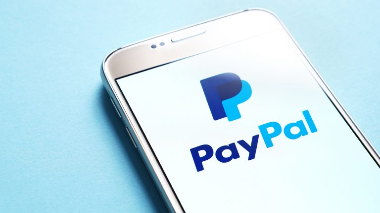 Paypal Opens Crypto Services to Millions of Eligible Account Holders in the US