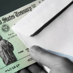 Second Stimulus Checks: When Direct Payments to Americans Will Come Under Joe Biden