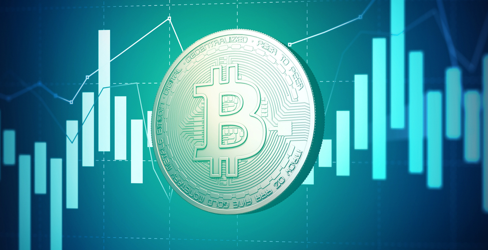 Calling Tops and Bottoms: 2020's Most Popular Bitcoin Traders and Analysts
