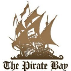 Pirate Bay Domain That Sold for $50,000 Now Redirects to Proxy