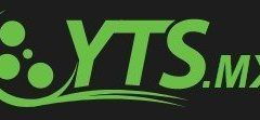 US Court Orders Couple to Pay $35,000 For Sharing Pirated 'YTS' Movies