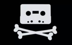 Music Leaking Site 'Kingdom Leaks' Announces Imminent Closure