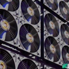 Cleanspark Buys US Bitcoin Miner for $19.4 Million, Plans to Quadruple Mining Capacity