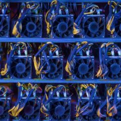 Core Scientific Buys Over 58,000 Bitmain S19 Antminers to Expand Its Hosting Fleet in North America