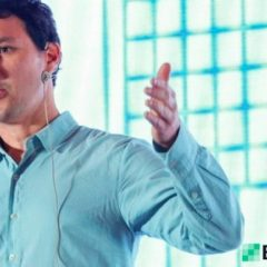 Crypto Billionaires: Ripple's Jed McCaleb World's 40th Richest Person, Cofounder Sells 29 Million XRP Last Week