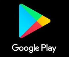 Court Orders Google To Remove Pirate Music App or Face Blocking