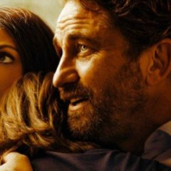 Top 10 Most Torrented Movies of The Week – 11/30/20
