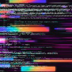 Black Shadow Hackers Demand 200 BTC Ransom from Israeli Insurance Giant Shirbit