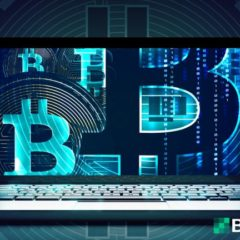 Bitcoin on Exchanges Drop to Lows Not Seen Since 2018, Long-Term Holders Realize Profits