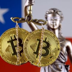 Chilean NGO Prepares Draft to Include Crypto in New Constitution — Releases 'Scam Blacklist'
