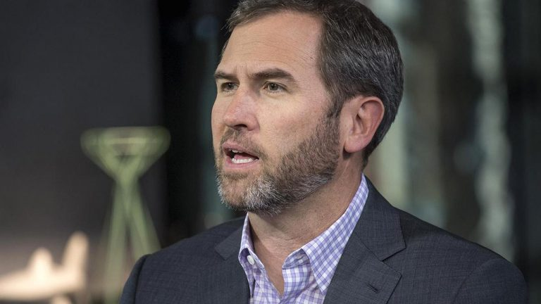 Ripple Assails the SEC, Claims the $1.3 billion Lawsuit is an 'Attack on the Entire Crypto Industry Here in the United States'