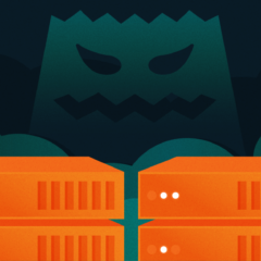 How this open source security tool halted significant DDoS attacks