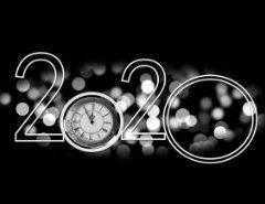 TorrentFreak's 20 Most Read Articles of 2020