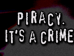 Member of SPARKS Scene Piracy Group Pleads Guilty