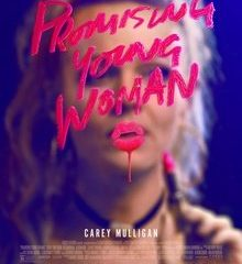 Pirated Screeners of Promising Young Woman, Nomadland & Minari Leak Online