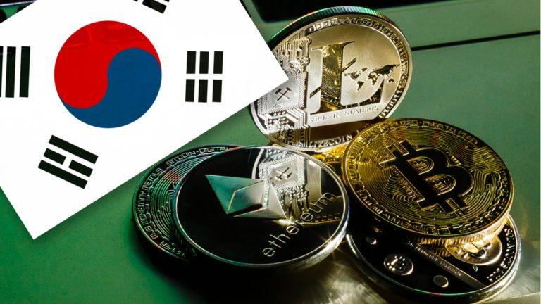 Bithumb CEO Predicts Only Four to Seven South Korean Crypto Exchanges Will Survive New Rules