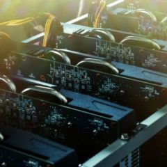 Central Washington Raises Concerns Over Possible Bitcoin Mining Boom