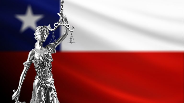 Chilean Court Orders Two Major Banks to Keep Open Checking Accounts of Crypto Exchange Buda