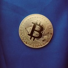 Colombian Financial Watchdog Says Local Firms Can Use Capital to Buy Bitcoin