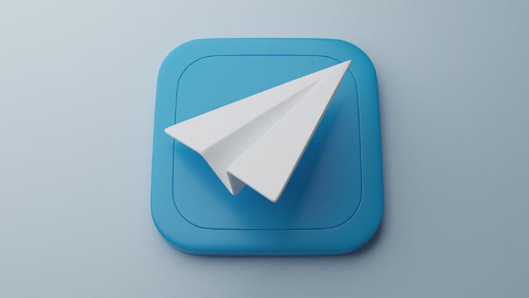Crypto Industry's Favorite Messaging App Telegram Surpasses 500 Million Active Users