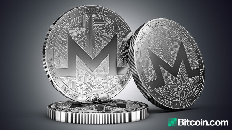 Darknet Giant White House Market Drops Bitcoin, Supports Monero Payments Only