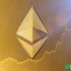Ethereum Could Touch $10,500 After Crypto Rises to Record High: Fundstrat Global