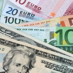 EU Seeks to Curb Reliance on US Dollar After American Sanctions Exposed Financial Infrastructure Vulnerabilities