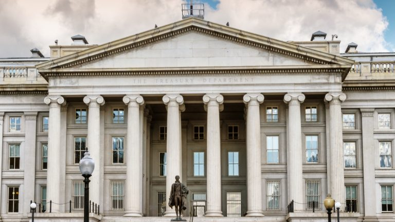 FinCEN to Impose New Regulation for Crypto Holdings at Foreign Exchanges