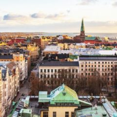 As BTC Continues to Soar Finland Wants to Cash in on Bitcoins Seized in 2016