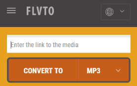 Supreme Court Denies Petition from YouTube Rippers 'FLVTO' and '2Conv'