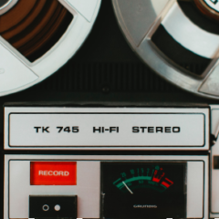 Turn your Raspberry Pi into a HiFi music system